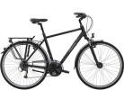 Trekkingbike Diamant Ubari Komfort H
