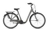 Citybike Raleigh UNICO UD 7