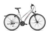 Trekkingbike Raleigh STREETMAX 1.0