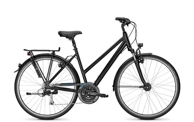 Trekkingbike Raleigh ROAD CLASSIC 24 2016
