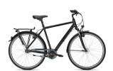 Trekkingbike Raleigh ROAD CLASSIC 7
