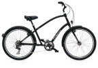 Cruiser-Bike Electra Bicycle Townie Original 21D EQ Men's