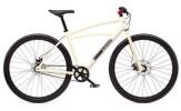 Urban-Bike Electra Bicycle Moto 3i