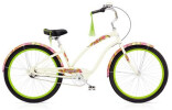 Cruiser-Bike Electra Bicycle Sans Souci (World)