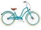 Cruiser-Bike Electra Bicycle Townie Balloon 7i Ladies' EU