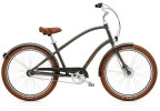 Cruiser-Bike Electra Bicycle Townie Balloon 7i Men's EU