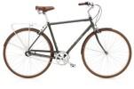 Citybike Electra Bicycle Loft 3i Men's EU