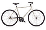 Urban-Bike Electra Bicycle Loft 1 Men's EU