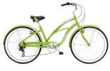 Cruiser-Bike Electra Bicycle Cruiser Lux 7D Ladies' EU