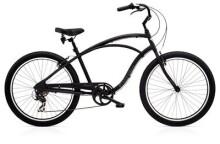 Cruiser-Bike Electra Bicycle Cruiser Lux 7D Men's EU