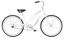 Cruiser-Bike Electra Bicycle Cruiser Lux 1 Ladies' EU