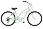 Cruiser-Bike Electra Bicycle Cruiser 7D Ladies' EU