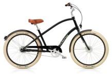 Cruiser-Bike Electra Bicycle Balloon 8i Eq Men's EU