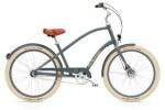 Cruiser-Bike Electra Bicycle Balloon 3i Eq Men's EU