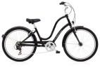 Cruiser-Bike Electra Bicycle Original 7D Eq Ladies' EU