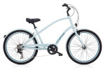 Cruiser-Bike Electra Bicycle Original 7D Eq Men's EU