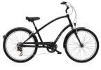 Cruiser-Bike Electra Bicycle Original 7D Eq Men's EU