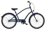 Cruiser-Bike Electra Bicycle Original 3i Eq Men's EU