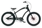 Cruiser-Bike Electra Bicycle Straight 8 3i Men's EU