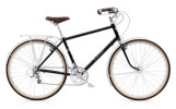 Urban-Bike Electra Bicycle Ticino 20D Men's