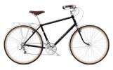 Urban-Bike Electra Bicycle Ticino 20D Men's