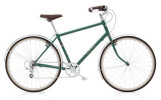 Urban-Bike Electra Bicycle Ticino 8D Men's