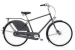 Hollandrad Electra Bicycle Amsterdam Royal 8i Men's