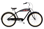 Cruiser-Bike Electra Bicycle Mod 3i Men's EU