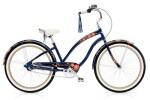 Cruiser-Bike Electra Bicycle Hanami 3i Ladies' EU