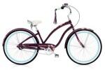 Cruiser-Bike Electra Bicycle Wren 3i Ladies' EU