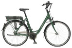 E-Bike Green's Cornwall