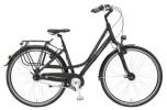 Trekkingbike Green's Royal Ascot