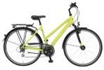 Trekkingbike Green's Barry