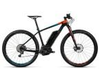 E-Bike Cube Elite Hybrid C:62 SLT 500 29 zeroblack