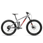 Cube Stereo 150 HPA Race 27,5+