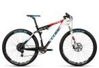 Mountainbike Cube AMS 100 C:62 SL 29 teamline