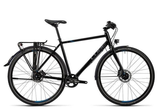 Shimano Elegante Bike Rad Turnschuhe Turnschuhe Wildleder
