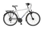 Trekkingbike Velo de Ville A40 Pro Edition