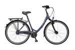 Trekkingbike Velo de Ville A50 Edition