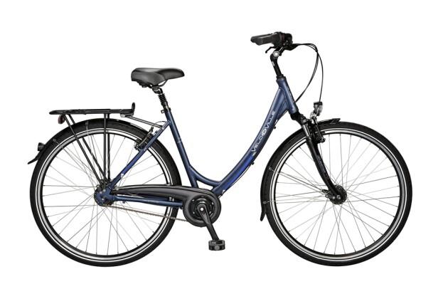 Trekkingbike Velo de Ville A50 Edition 2016