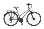 Trekkingbike Velo de Ville A60 Edition