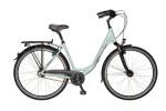 Citybike Velo de Ville C50 Edition