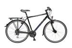 Trekkingbike Velo de Ville L40 Pro Edition