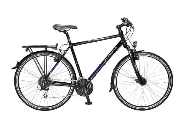 Trekkingbike Velo de Ville L40 Pro Edition 2016