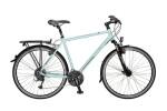 Trekkingbike Velo de Ville L50 Pro Edition