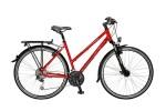 Trekkingbike Velo de Ville L60 Edition