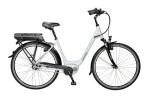 E-Bike Velo de Ville EB80 Pro Edition