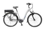E-Bike Velo de Ville ES80 Pro Edition