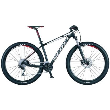Mountainbike Scott SCOTT Scale 770 Fahrrad 2016