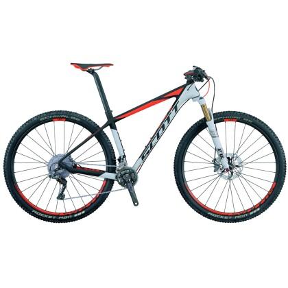 Mountainbike Scott SCOTT Scale 900 Premium Fahrrad 2016